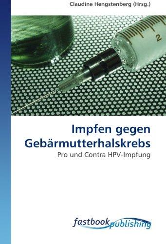 hpv impfung at