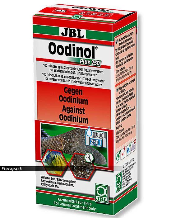 a hatékony parazitaellenes gyógyszerek áttekintése a genitális szemölcsök viszketnek és égnek