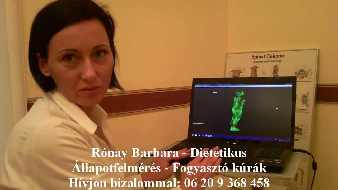 férgek biorezonancia- terápiás kezelése