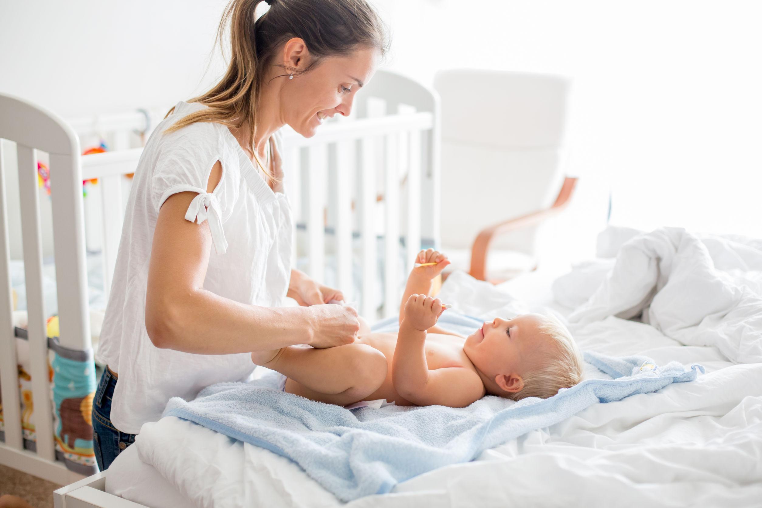 gyógyszerek a csecsemő pinwormákhoz