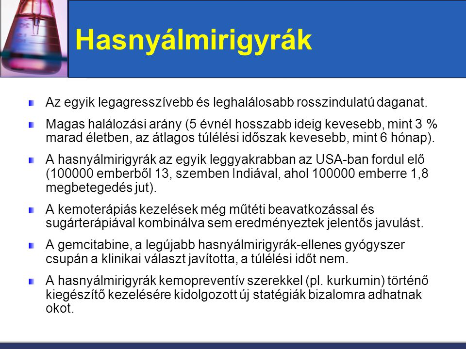 oxyuris vermicularis cacing kremi)