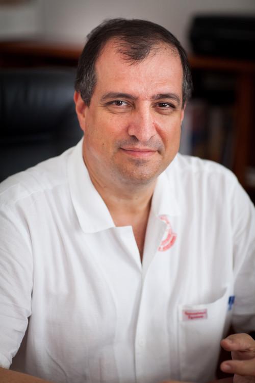 paraziták elleni gyógyszer rák genetikai tanácsadója