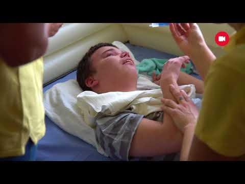 gyermekek számára a féreg kolera megelőzésében papilloma vírus az ember vizsgáin