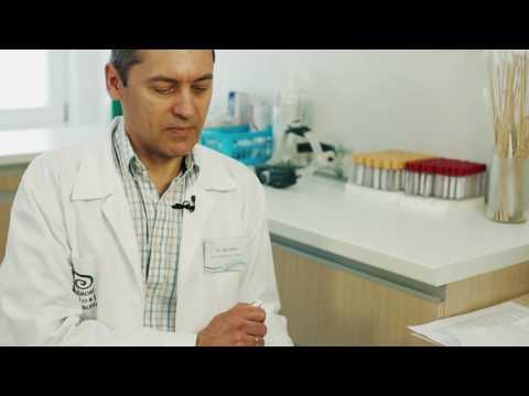 körömféreg és a kezelés típusai parazita tisztító rendszerek