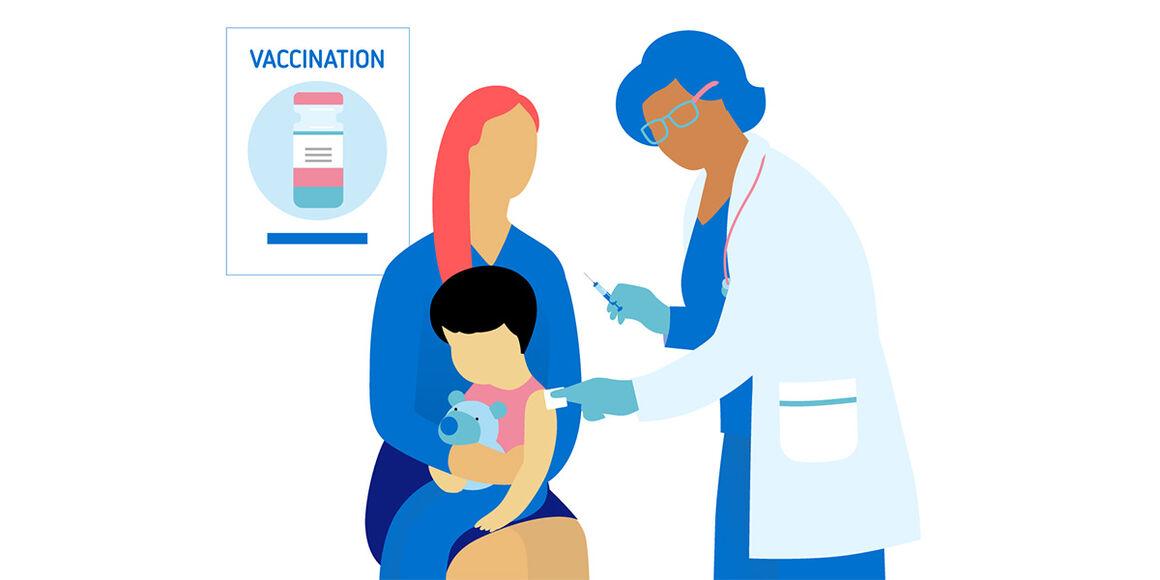 papillomavírus csecsemőknél
