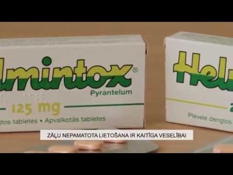 helmintox otzivi