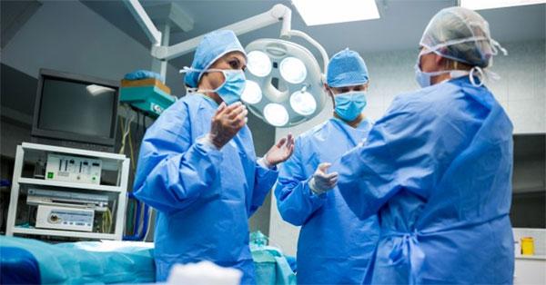 gyomorrák található a régióban parazitaellenes antibiotikumok a helminták kezelésére