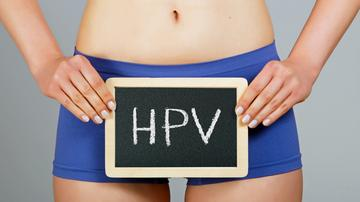 hpv vírus medscape heg papilloma után