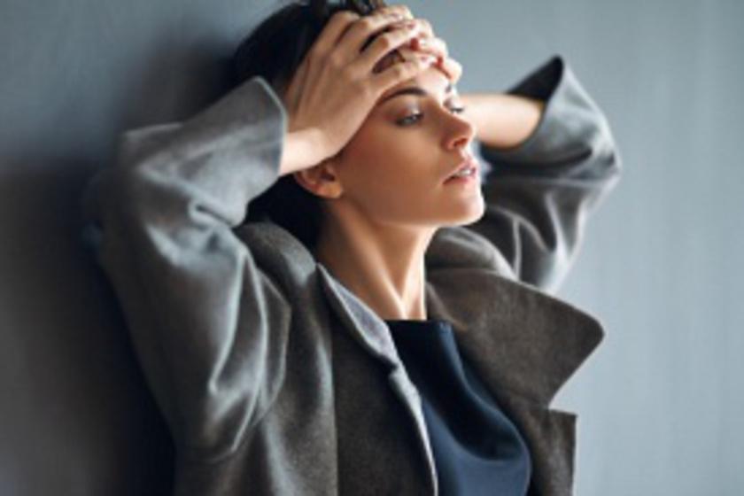 giardia és gyógyszeres férgek pinworm tünetek a nők természetes kezelésében