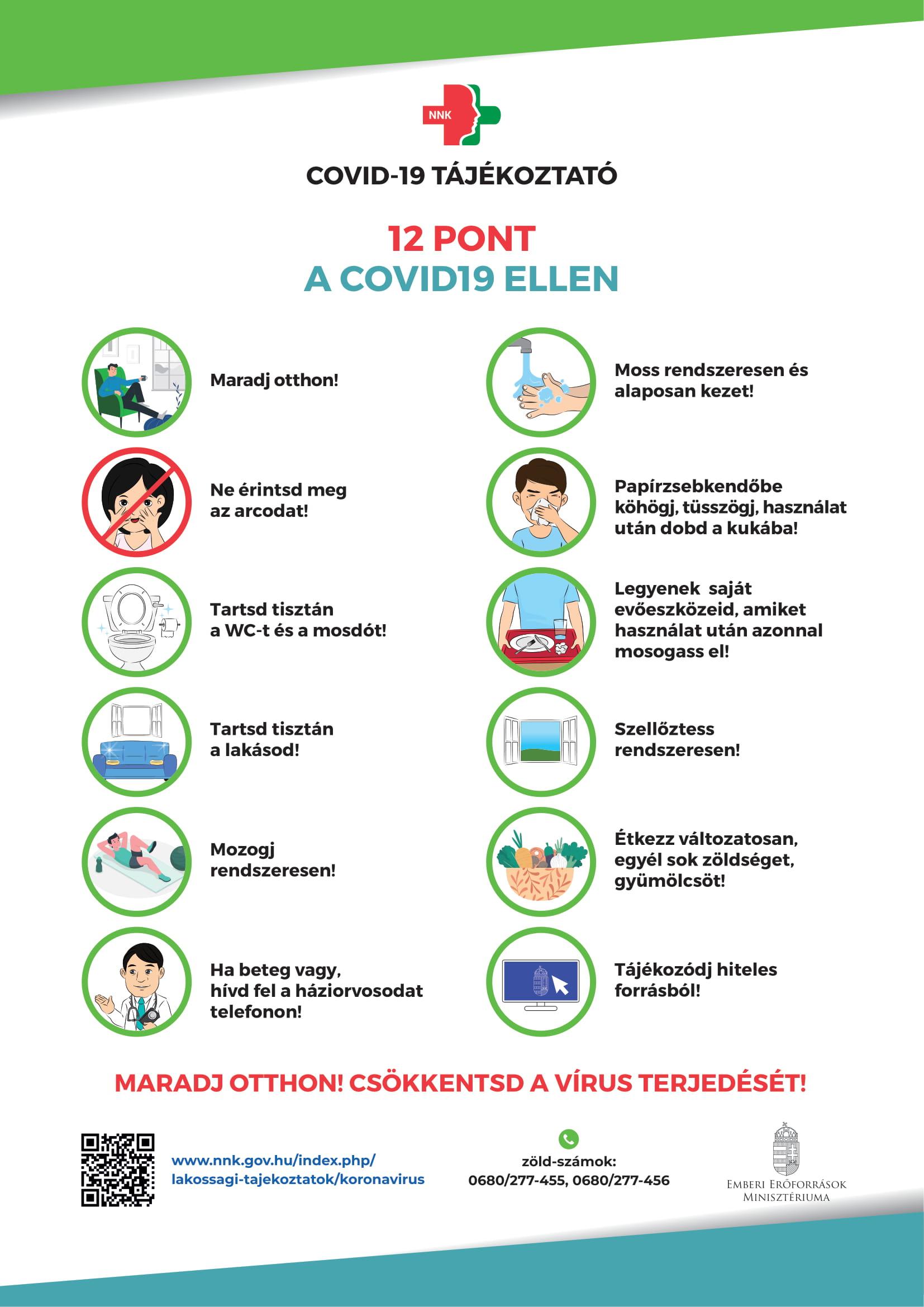 Teniasis megelőzési intézkedések, Teniozis (sertésféreg): tünetek, diagnózis, kezelés - Férgek -