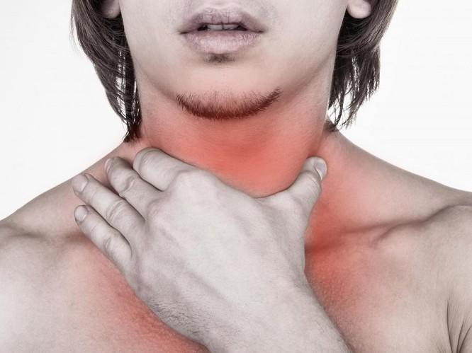 hpv rákos férfiak természetes papilloma eltávolítás