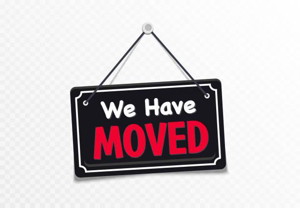 condyloma a szájüreg kezelésében ha az anyának condyloma van