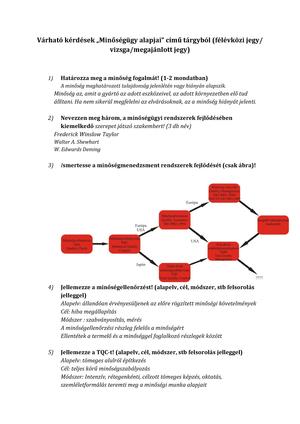 a protozoonok rezisztens formája