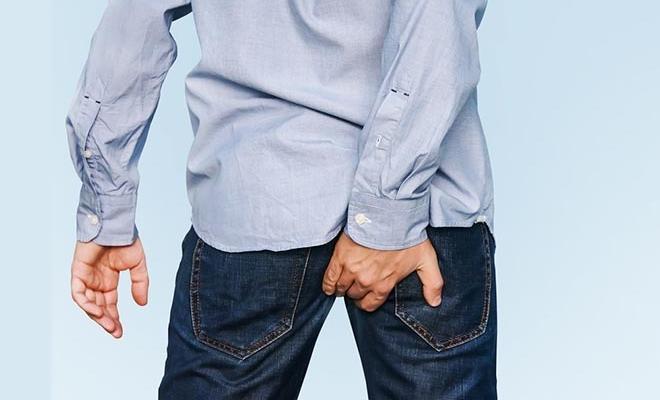 viszketés a szemölcsök végbélnyílásában felnőtt férfi HPV vakcina