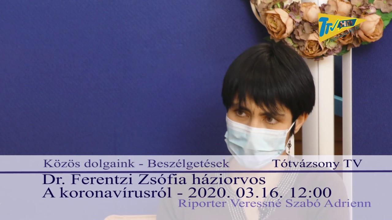klinikai ajánlások gyermekek helmintikus fertőzésére
