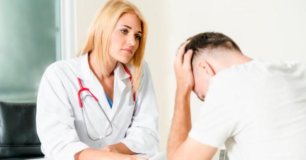 a condyloma kezelése férfiaknál a férfiak nemi szervének condyloma