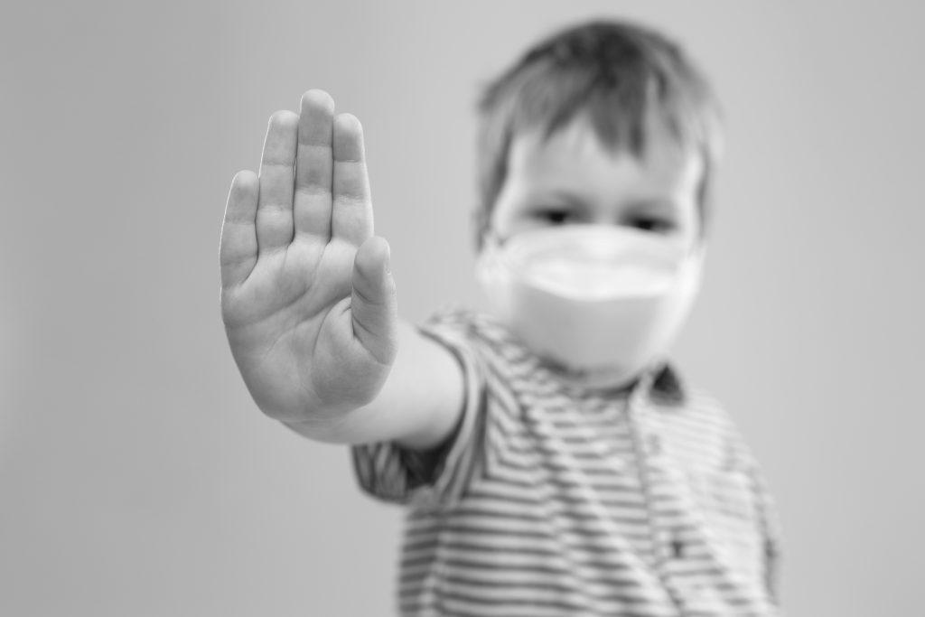 a papillomavírus emberben történő kimutatására