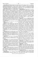 Condyloma puhatestűek - Papilloma gyulladás