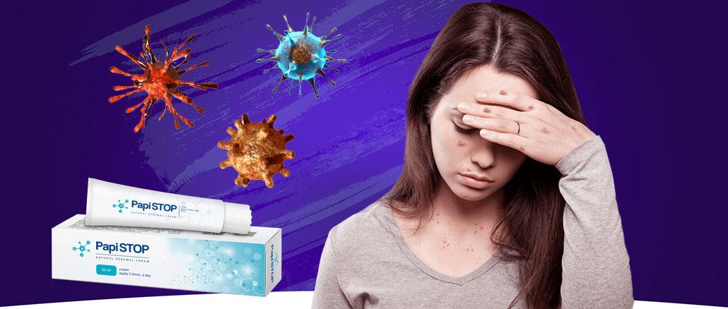 férfiaknál HPV-vel kezelik valtrex és szemölcsök