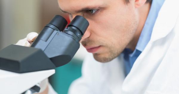 húgyhólyag papilloma kezelése papilloma kenőcs a szem előtt