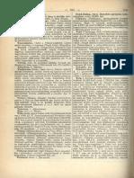 garnélarák osztályozza nemathelminthes daphne du maurier paraziták