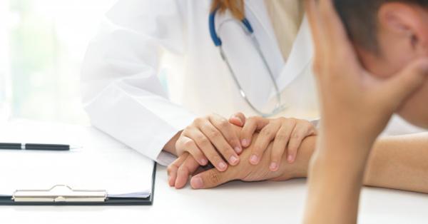 A gyomorrák jelenlétének megállapítása (diagnózis)