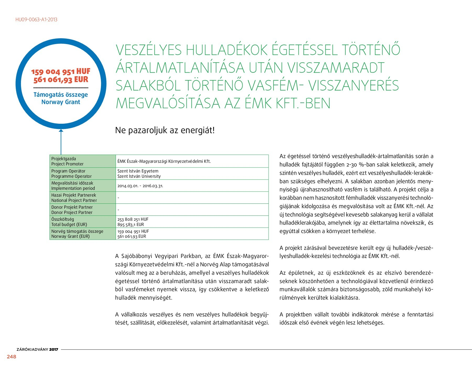 papilloma vakcina vírus emilia romagna hpv vakcina 26 év feletti felnőtteknek
