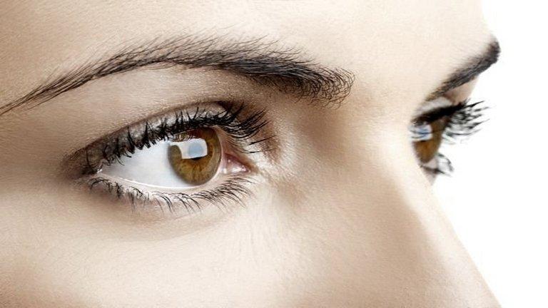 Hogyan lehet eltávolítani a férgeket a szemből, Belső élősködők: férgek