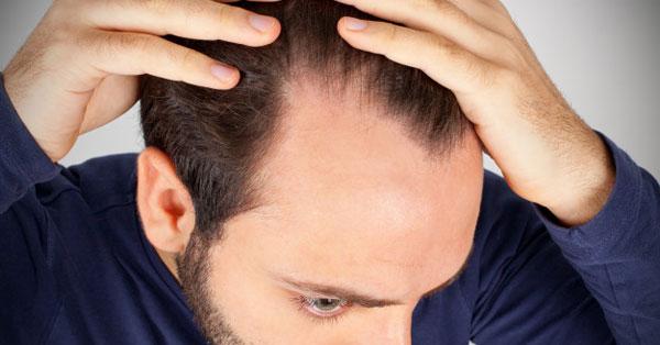 HPP kezelés férfiak számára