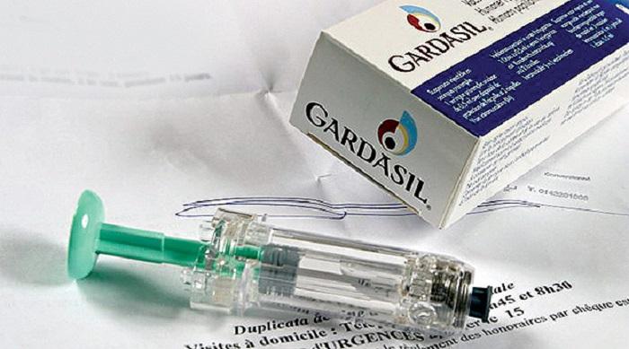 hpv vírus elleni vakcina nz
