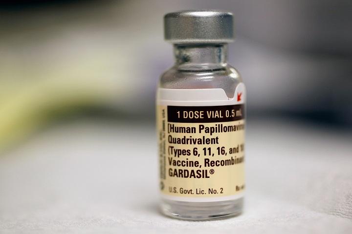 hpv vakcina quebec mennyi féreggyógyszer