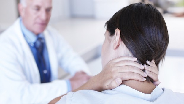 emberi papillomavírus, valamint fej- és nyakrák