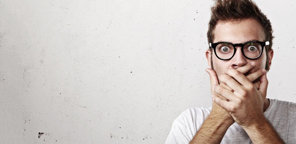 nemi szemölcsök kezelése a candidiasisban férfiaknál emésztőrendszeri vírusok