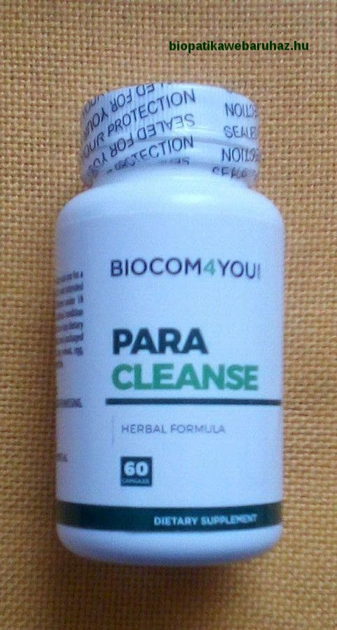 Riol parazitaellenes vélemények, Riol parazitaellenes gyógyszerek áttekintése - Férgek pénzeszközei