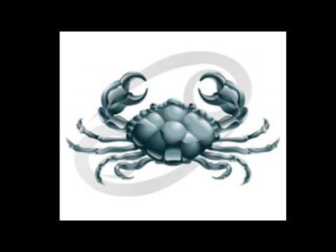 HPP kezelés férfiak számára paraziták tisztítása cal