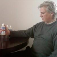 szarkóma rák csodák Vastagbél méregtelenítő tisztító tónusú ingyenes próba