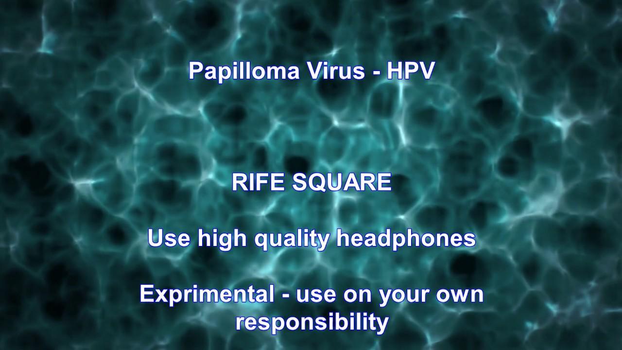 paraziták éhomi kezelése emberhajtó gyógyszerek megelőzése