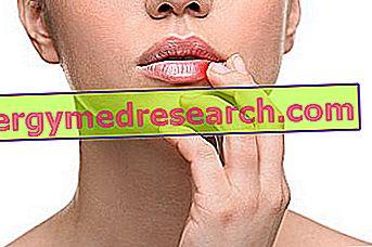 a papilloma gyulladása rádióhullámok eltávolítása a nemi szemölcsök gyógyulásától