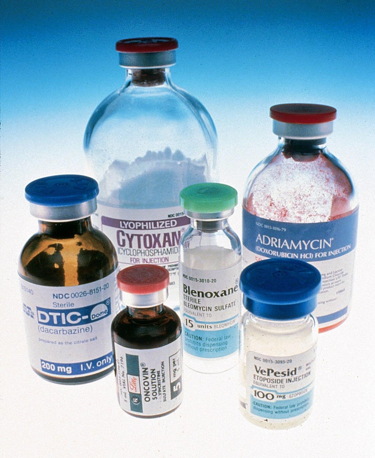 papillomatosis adjuváns terápia