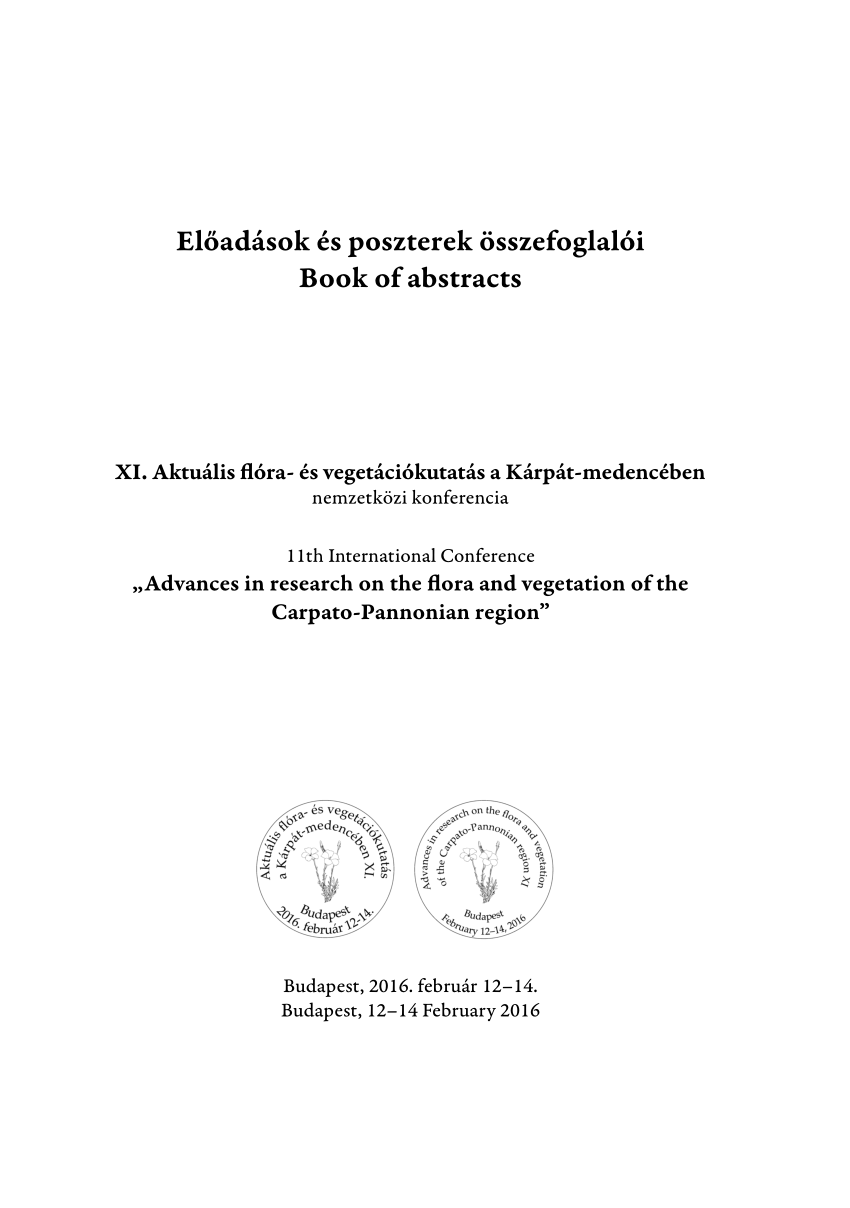 A papilloma parazita fertőzés fascioliasis dicroceliosis