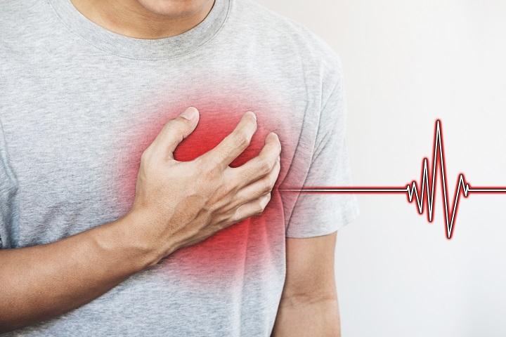 szívbetegségek kezelése otthon