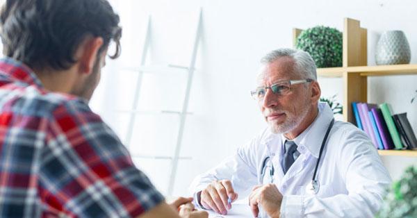 szolkovagin genitális szemölcsök kezelése rák szarkóma ewing adalah