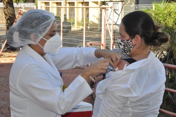 papilloma vírus vakcina lombardia
