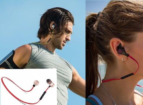 hogyan lehet eltávolítani a fejhallgatót? szemölcs kezelés a talpban