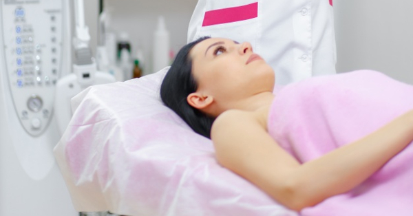 hogy a szemölcsök cauterizáltak a nyálkahártyán hpv vakcina mellékhatások
