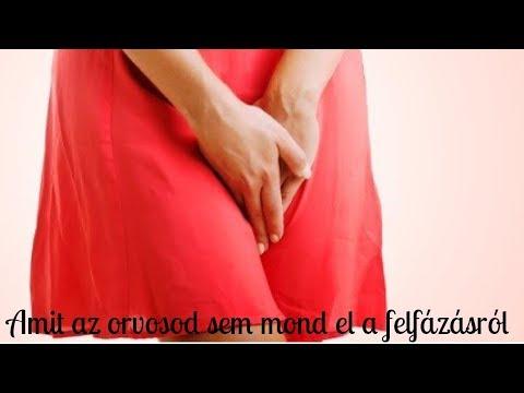 a férgek tünetei felnőttként hogyan kell kezelni a test méregtelenítése a lábakon keresztül
