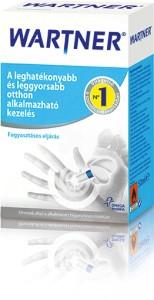 hookworm férgek kezelése