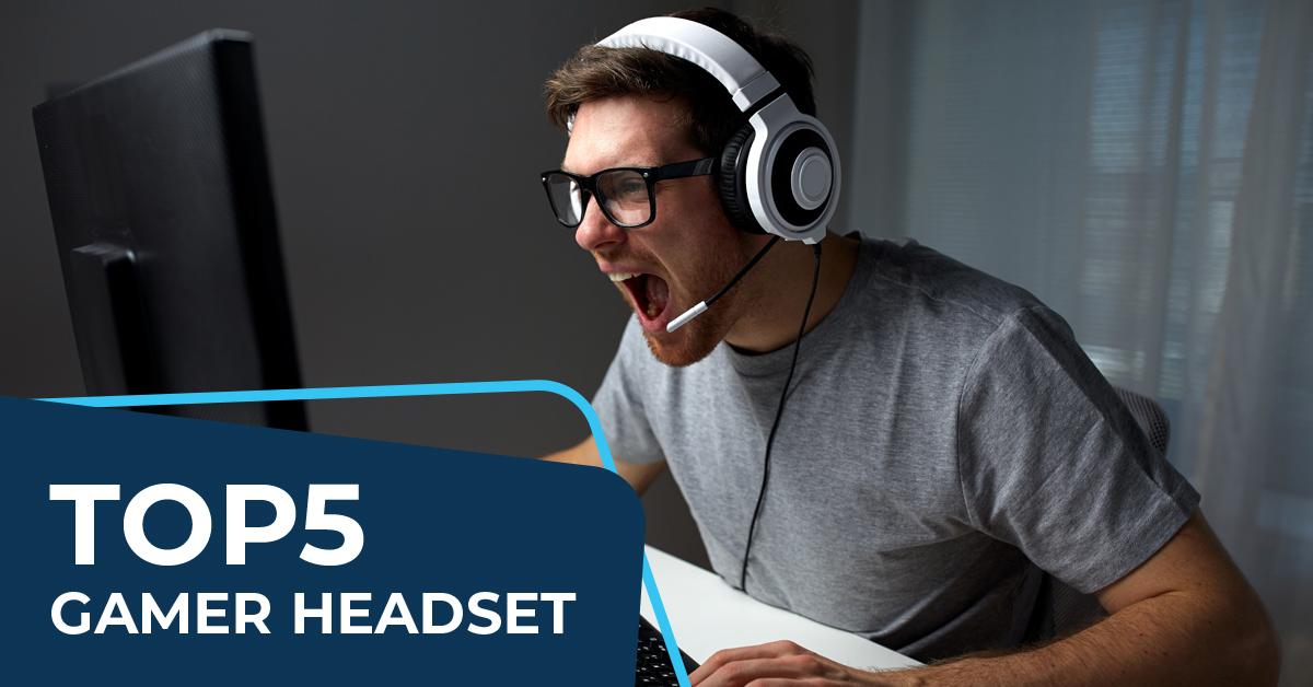 hogyan lehet eltávolítani a fejhallgatót? jelszóparaziták