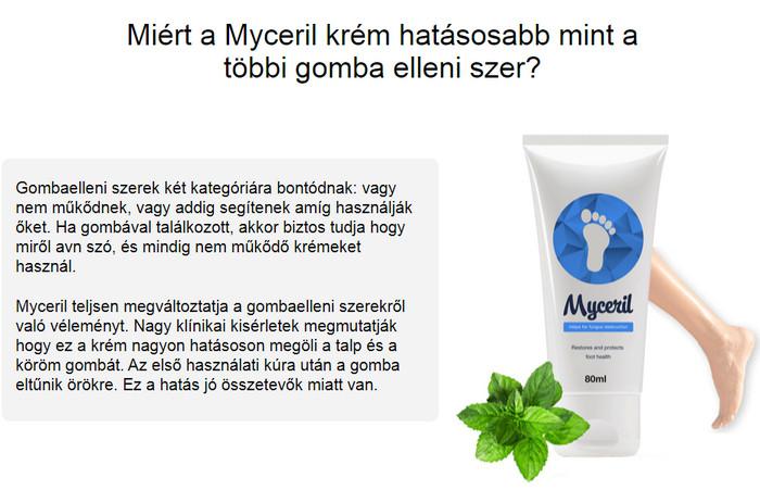 Hungária MED-M : Web-bőrgyógyászat