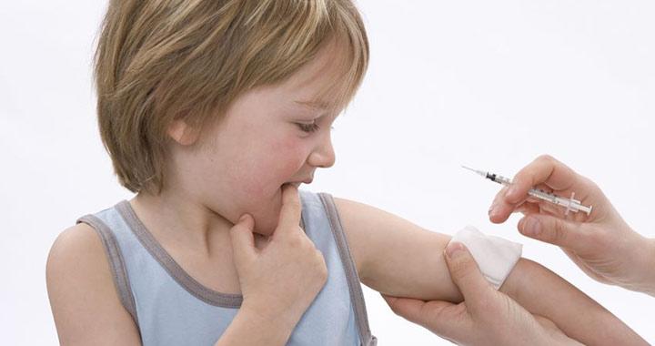 jóindulatú vestibularis papillomatosis allergia a giardiasis kezelése után